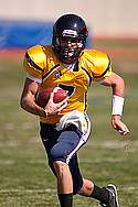 Carleton College Football