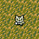 cat from anodyne