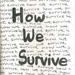 How we survive cover