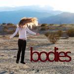 Cover of Bodies publication