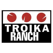 Troika Ranch
