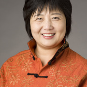 Gao Hong, Lecturer in Chinese Musical Instruments