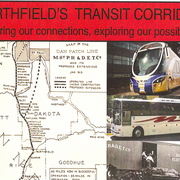 Northfield's Transit Corridor