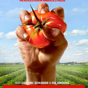 Food Chains: The Revolution in America's Fields