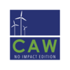 Logo for Climate Action Week 2016