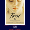 International Film Forum - Faust