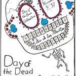 Day of the Dead 11-02-11