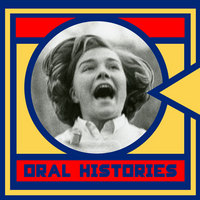 Oral history online collection thumbnail