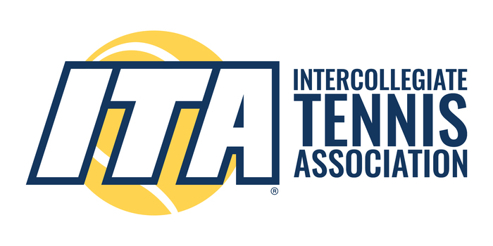 Intercollegaite Tennis Association