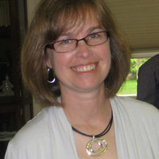 History Professor and Department Chair Susannah Ottaway (Early Modern European History)