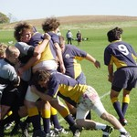 Rugby #2