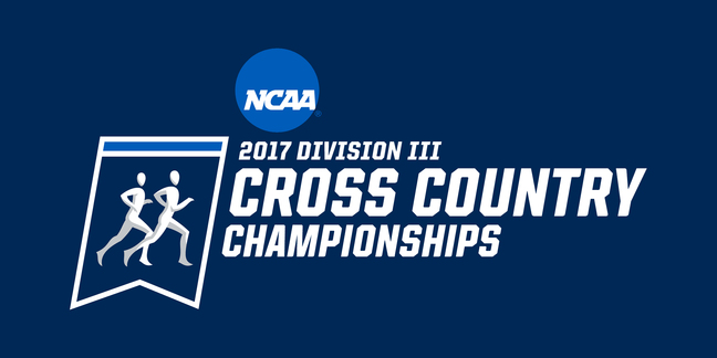 BYU men place a disappointing third at NCAA cross country championships