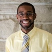 Trey Williams, director of TRIO/Student Support Services