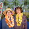 Pictures of the SAC and Forum Spring Luncheon! Aloha!