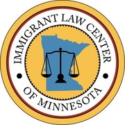 Immigration Law Center of Minnesota