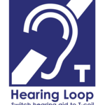 Hearing Loop Technology Addition in Chapel, Summer 2019