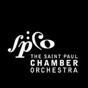 St. Paul Chamber Orchestra (SPCO)