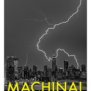 The Carleton Players present Machinal