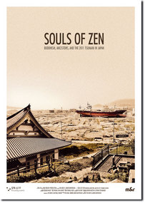 Souls of Zen: Buddhism, Ancestors, and the 2011 Tsunami in Japan