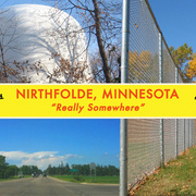 Greetings from Nirthfolde, Minnesota