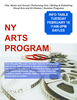 New York Arts Program Information Session