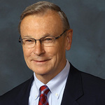 Stephen Lewis, Jr.