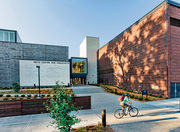 Weitz Center for Creativity