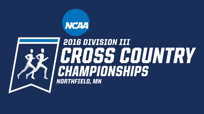 NCAA Central Region Cross Country Championships