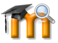 Moodle Evaluation & Needs Assessment logo