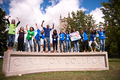 Carleton Students