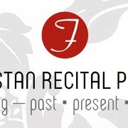 The Florestan Recital Project
