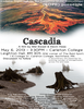 Cascadia film screening