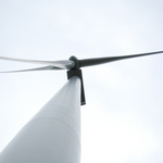 Tour of the Kracum Wind Turbine