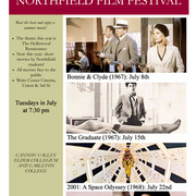 Northfield Film Festival