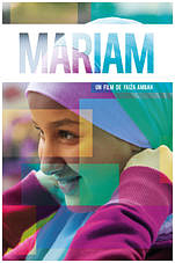 Mariam Movie Poster