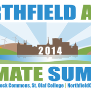 Northfield Climate Summit