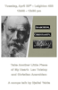 Anarchism, Christianity and Tolstoy