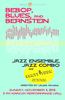 11/4/2018 Jazz Ensemble Poster