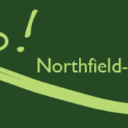 Go! Northfield