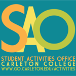 Student Activities Office