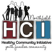 Northfield Healthy Community Initiative