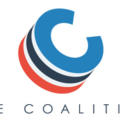 Coalition for College Access