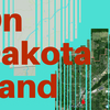 You are on Dakota Land