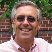 James Pizzuto, Carleton Class of 1975
