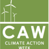 Climate Action Week 2018 is coming February 17-24!