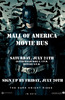 Dark Knight Rises, July 21