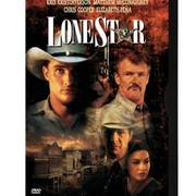 """Lone Star"" by John Sayles (1996)"