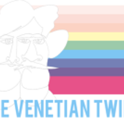 "Carlo Goldoni's timeless comedy, ""The Venetian Twins,"" presented by Theatre Forever."