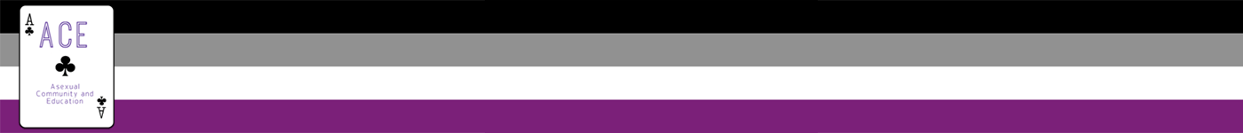 Asexual Community and Education (ACE)