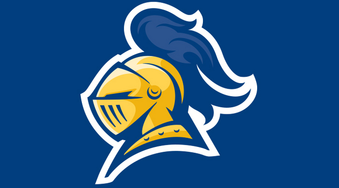 Carleton College Knights logo gets dynamic new look for ...